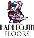 Harlequin Floors (British Harlequin plc)
