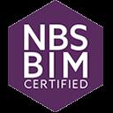 Autodesk Revit BIM Families - NBS National BIM Library